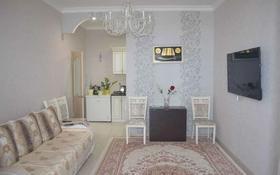 2-комнатная квартира, 54.1 м², 19/20 этаж, Сарыарка 5 за 24 млн 〒 в Нур-Султане (Астана), Сарыарка р-н