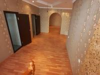 10-комнатный дом, 400 м², 8 сот., Мкр южный 56 — Кошек батыр за 60 млн 〒 в Каскелене