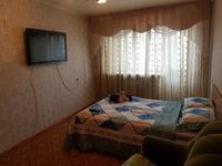 1-комнатная квартира, 30 м², 3/5 этаж посуточно, Акан Серы 65 — Темирбекова за 6 000 〒 в Кокшетау