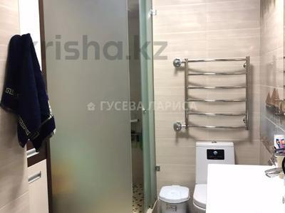 2-комнатная квартира, 63.4 м², 17/18 этаж, Брусиловского 167 — Шакарима за 25.5 млн 〒 в Алматы, Алмалинский р-н — фото 16