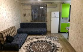 2-комнатная квартира, 50 м², 2/3 этаж помесячно, Аскарова 5 за 90 000 〒 в Шымкенте
