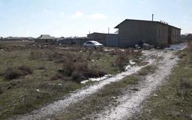 Участок 8 соток, мкр Ынтымак 148 за 4.8 млн 〒 в Шымкенте, Абайский р-н
