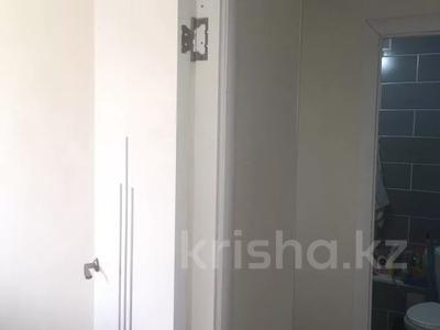 2-комнатная квартира, 43 м², 5/5 этаж, Переулок Ташенова 8/2 — Бараева за 12.5 млн 〒 в Нур-Султане (Астана), р-н Байконур — фото 6