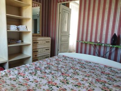 2-комнатная квартира, 50 м² посуточно, Авангард-4 за 8 000 〒 в Атырау, Авангард-4 — фото 7