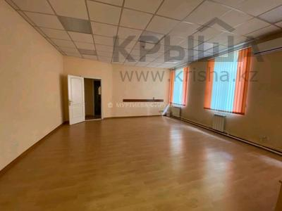 Здание, площадью 948 м², Брюсова 20 — Абдирова за ~ 356.4 млн 〒 в Алматы, Жетысуский р-н — фото 15