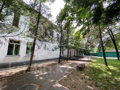 Здание, площадью 948 м², Брюсова 20 — Абдирова за ~ 356.4 млн 〒 в Алматы, Жетысуский р-н — фото 29