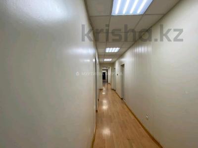 Здание, площадью 948 м², Брюсова 20 — Абдирова за ~ 356.4 млн 〒 в Алматы, Жетысуский р-н — фото 32