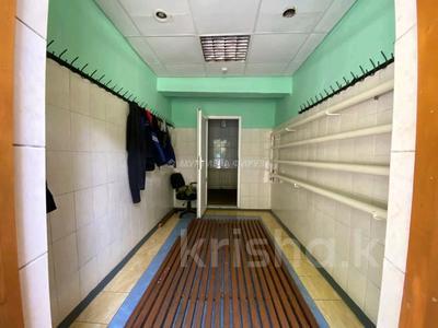 Здание, площадью 948 м², Брюсова 20 — Абдирова за ~ 356.4 млн 〒 в Алматы, Жетысуский р-н — фото 54