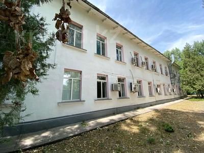 Здание, площадью 948 м², Брюсова 20 — Абдирова за ~ 356.4 млн 〒 в Алматы, Жетысуский р-н