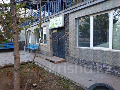 Магазин площадью 48.5 м², мкр Таугуль-3 100г — Жандосова за 10 млн 〒 в Алматы, Ауэзовский р-н — фото 2