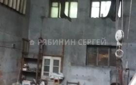 Склад бытовой , Войнов-Интернационалимтов за 38 млн 〒 в Караганде, Казыбек би р-н