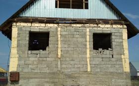 3-комнатный дом, 72 м², 8 сот., Талгарская за 5 млн 〒 в Жаналыке