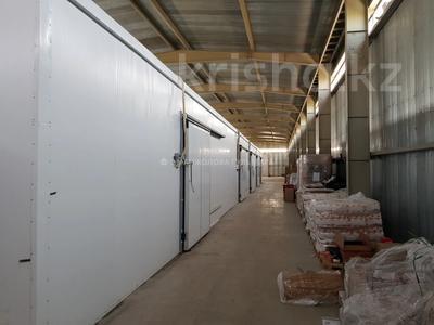 Склад продовольственный 1 га, Жайын за 182 млн 〒 в