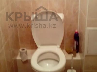 1-комнатная квартира, 44 м², 1/9 этаж посуточно, мкр Жетысу-4, Абая 24 — Момышулы за 5 000 〒 в Алматы, Ауэзовский р-н — фото 3