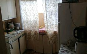 2-комнатная квартира, 47 м², 1/5 этаж, проспект Независимости 57 за 4.8 млн 〒 в Сатпаев