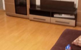 2-комнатная квартира, 43 м², 4/4 этаж, Жубанова 3 — Утеген Батыра за 19 млн 〒 в Алматы, Ауэзовский р-н