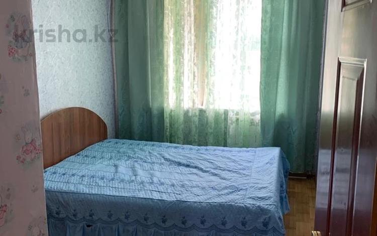 3-комнатная квартира, 72 м², 4/5 этаж помесячно, 27-й мкр 25 за 100 000 〒 в Актау, 27-й мкр