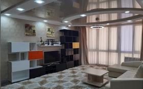 4-комнатная квартира, 135 м², 8 этаж помесячно, 14-й мкр 59 за 500 000 〒 в Актау, 14-й мкр