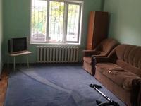 2-комнатная квартира, 50 м², 1/5 этаж помесячно