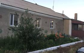 6-комнатный дом, 101 м², 12 сот., Уштобе садовая 14 за 15 млн 〒 в Караганде