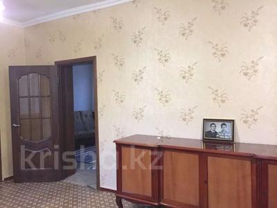 6-комнатный дом, 101 м², 12 сот., Уштобе садовая 14 за 15 млн 〒 в Караганде — фото 2