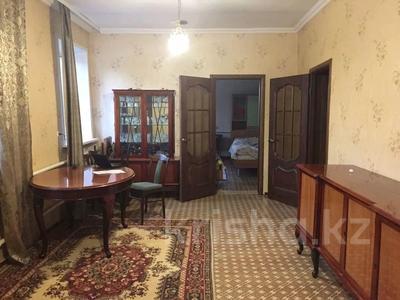 6-комнатный дом, 101 м², 12 сот., Уштобе садовая 14 за 15 млн 〒 в Караганде — фото 3