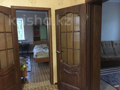 6-комнатный дом, 101 м², 12 сот., Уштобе садовая 14 за 15 млн 〒 в Караганде — фото 6