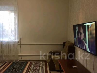 6-комнатный дом, 101 м², 12 сот., Уштобе садовая 14 за 15 млн 〒 в Караганде — фото 7