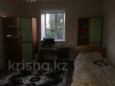 6-комнатный дом, 101 м², 12 сот., Уштобе садовая 14 за 15 млн 〒 в Караганде — фото 8