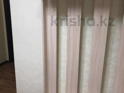 2-комнатная квартира, 65 м², 8/14 этаж посуточно, проспект Женис 26А — А. Жангельдина за 10 000 〒 в Нур-Султане (Астана), Сарыаркинский р-н — фото 2