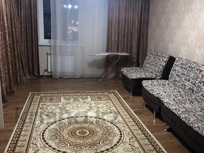 2-комнатная квартира, 65 м², 8/14 этаж посуточно, проспект Женис 26А — А. Жангельдина за 10 000 〒 в Нур-Султане (Астана), Сарыаркинский р-н — фото 14