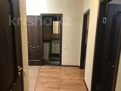 2-комнатная квартира, 65 м², 8/14 этаж посуточно, проспект Женис 26А — А. Жангельдина за 10 000 〒 в Нур-Султане (Астана), Сарыаркинский р-н — фото 5