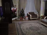 6-комнатный дом, 425 м², 15 сот., Джайляу за 39.5 млн 〒 в Кокшетау