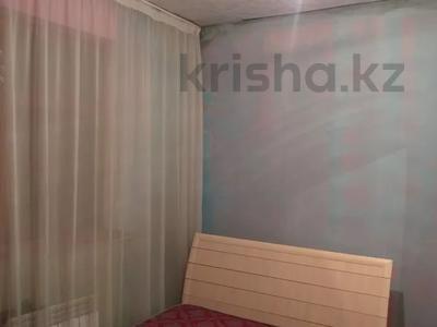 8-комнатный дом, 200 м², 12 сот., Акбота 5 5 дом — Жалпак тобе за 25 млн 〒 в Таразе