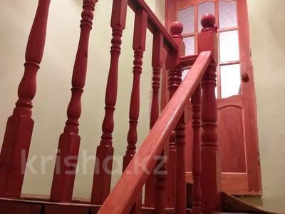 8-комнатный дом, 200 м², 12 сот., Акбота 5 5 дом — Жалпак тобе за 25 млн 〒 в Таразе — фото 11
