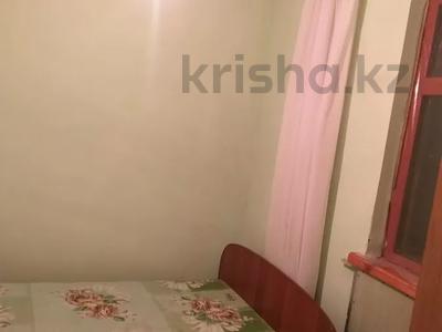 8-комнатный дом, 200 м², 12 сот., Акбота 5 5 дом — Жалпак тобе за 25 млн 〒 в Таразе — фото 12