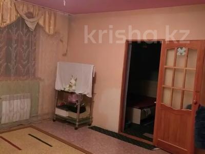 8-комнатный дом, 200 м², 12 сот., Акбота 5 5 дом — Жалпак тобе за 25 млн 〒 в Таразе — фото 3