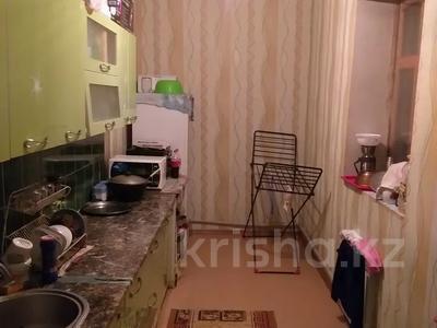 8-комнатный дом, 200 м², 12 сот., Акбота 5 5 дом — Жалпак тобе за 25 млн 〒 в Таразе — фото 9