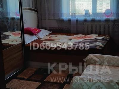 3-комнатная квартира, 66.4 м², 5/5 этаж, О. Асылбекова 84 — М.Маметовой за 14.5 млн 〒 в Жезказгане