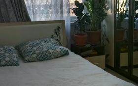 3-комнатная квартира, 72 м², 5/5 этаж, 18-й микрорайон, 18-й микрорайон 5 за 19 млн 〒 в Шымкенте, Енбекшинский р-н