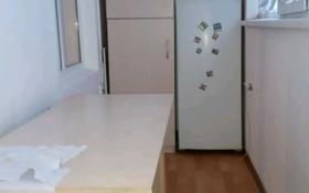 2-комнатная квартира, 70 м², 3/5 этаж помесячно, Султан би барыс за 50 000 〒 в