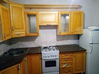 2-комнатная квартира, 54 м², 3/10 этаж помесячно