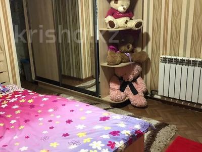7-комнатный дом, 215 м², 9 сот., мкр Акбулак, Нурпеисова 16а за 42 млн 〒 в Алматы, Алатауский р-н — фото 4