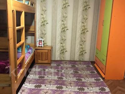 7-комнатный дом, 215 м², 9 сот., мкр Акбулак, Нурпеисова 16а за 42 млн 〒 в Алматы, Алатауский р-н — фото 5