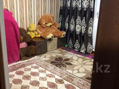7-комнатный дом, 215 м², 9 сот., мкр Акбулак, Нурпеисова 16а за 42 млн 〒 в Алматы, Алатауский р-н — фото 6