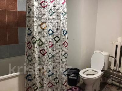 7-комнатный дом, 215 м², 9 сот., мкр Акбулак, Нурпеисова 16а за 42 млн 〒 в Алматы, Алатауский р-н — фото 7