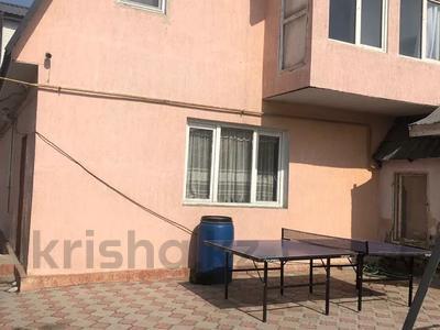 7-комнатный дом, 215 м², 9 сот., мкр Акбулак, Нурпеисова 16а за 42 млн 〒 в Алматы, Алатауский р-н — фото 9