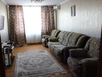 3-комнатная квартира, 66 м², 9/9 этаж посуточно