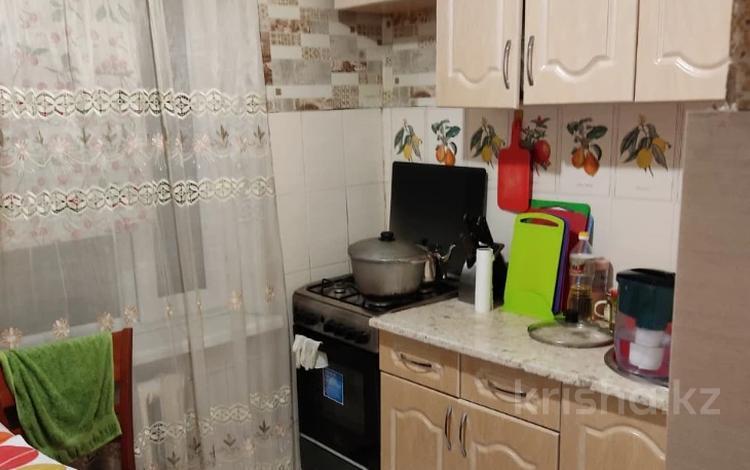 3-комнатная квартира, 56 м², 4/4 этаж, Валиханова — Маметовой за 22.5 млн 〒 в Алматы, Медеуский р-н