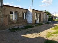 под склад помещение за 40 000 〒 в Нур-Султане (Астане), Есильский р-н